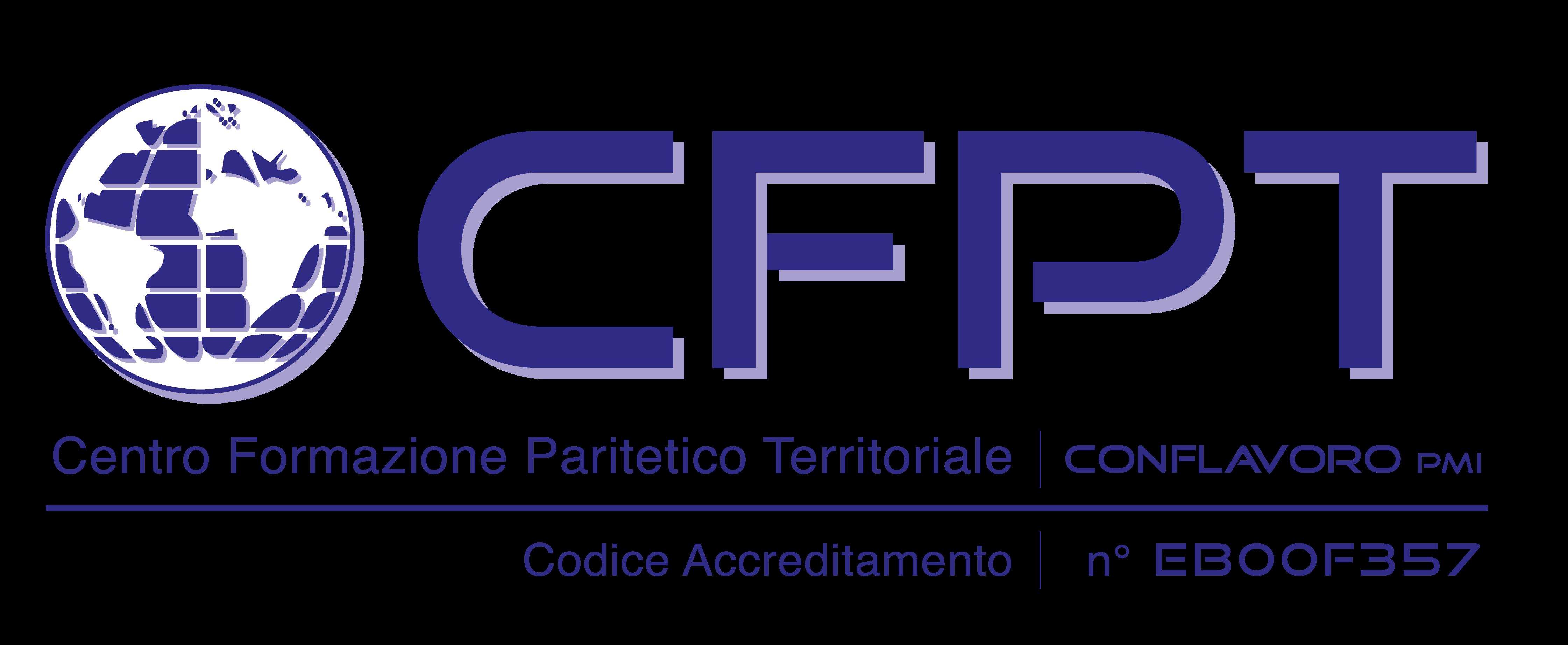 1473755495_Logo_CFPT_57