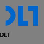 DLT Formazione