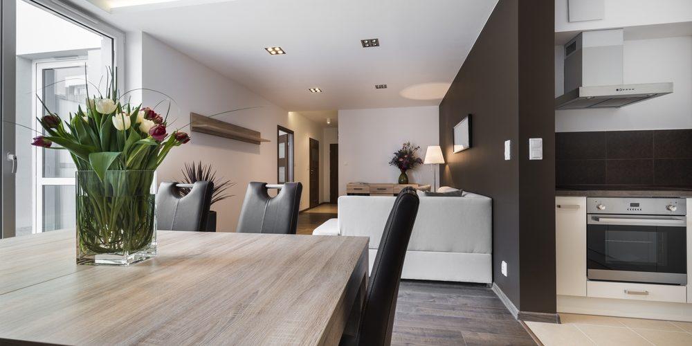 Interior-soggiorno-e-cucina-1000