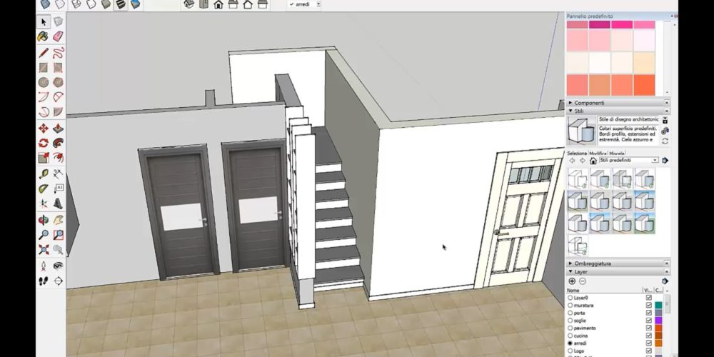 immagine sketchup 03