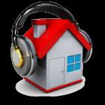 applicazioni di acustica in edilizia
