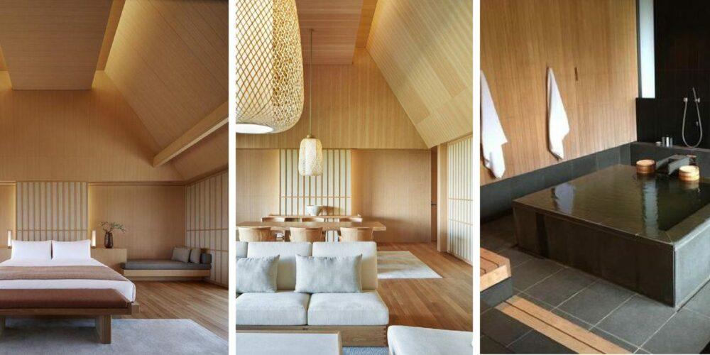 Corso stili e tendenze per l'interior design