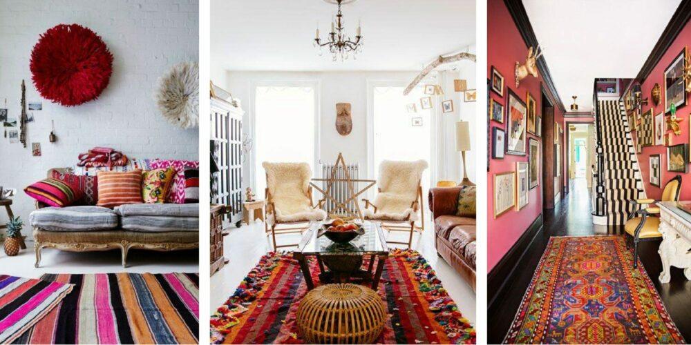 Corso di stili e tendenze per l'interior design